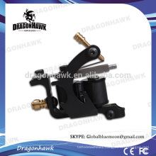 Dragonhawk Handmade Make Up Tattoo Machine Shader Machine
